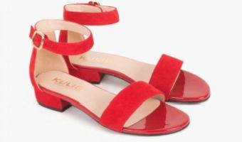 Jak kupowaæ buty przez internet?