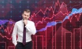 Gdzie znale�� najkorzystniejszy kurs walut?