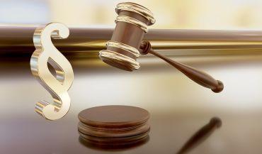 Pisma prawnicze ‒ co powinieneś o nich wiedzieć?