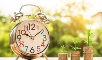 Dlaczego pożyczki stały się tak popularne?