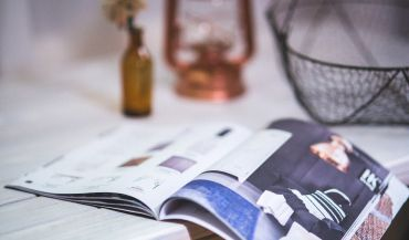 Wszystko, co powinieneś wiedzieć przed zleceniem druku katalogów