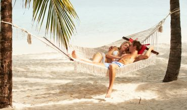 Czy Malediwy s± drogie? Prawdy i mity o luksusowych wakacjach w hotelowym raju