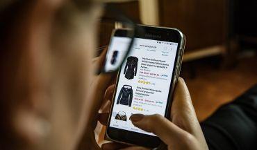 Pomysły na skuteczny marketing dla sklepów online