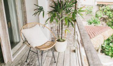 Zaprojektuj ogród swoich marzeń – o czym należy pamiętać?