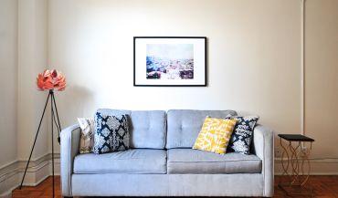 Jak dbaæ o meble tapicerowane?