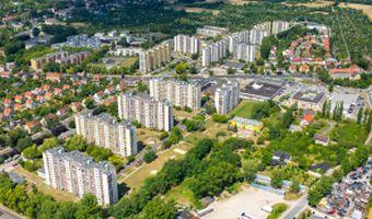 Czy warto kupiæ mieszkanie na obrze¿ach miasta?