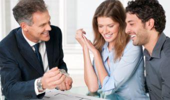 Urządzamy mieszkanie pod wynajem - funkcjonalność i prostota kluczem do sukcesu!