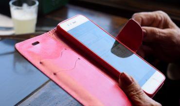 Czy znasz wszystkie sposoby do³adowania telefonu na kartê?
