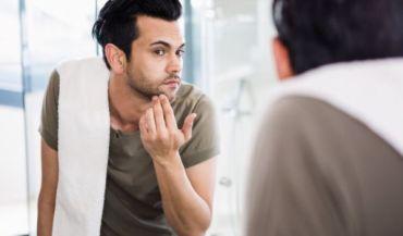 Polecane kosmetyki dla aktywnych mężczyzn