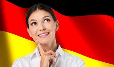 Nauka niemieckiego ze s³uchu. Czy to mo¿e siê udaæ?