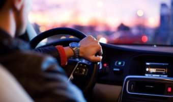 Oblicz ubezpieczenie samochodu – co jest brane pod uwagę?