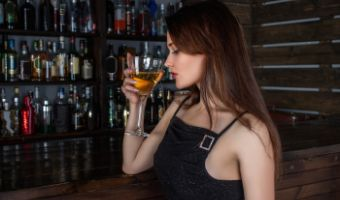 Odwyk alkoholowy – jak radzić sobie z chorobą?