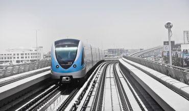 Odszkodowanie za opóźniony pociąg - jak wyglądają przepisy?