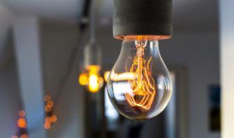 5 ciekawych sposobów na oświetlenie domu