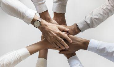 Partnerstwo Publiczno - Prywatne - najważniejsze informacje