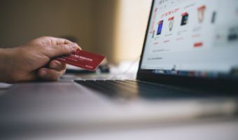 Czy programy lojalno¶ciowe wp³ywaj± na ¶wiadomo¶æ konsumentów?
