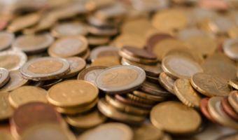 Ile kosztuje po¿yczka gotówkowa?