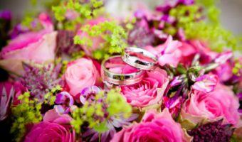 Planowanie wesela - jak obniżyć koszty?