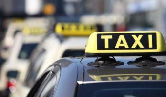 Polisa dla taksówki – w trosce o bezpieczeństwo swoje i innych