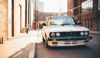 Autocasco – na co zwróciæ uwagê