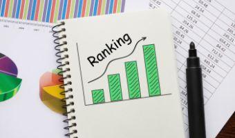 Co mówią nam rankingi i porównywarki chwilówek?