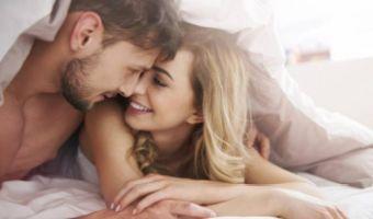 Zaburzenie erekcji – przyczyny i rozwiązania