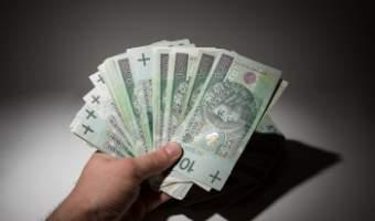 Czy warto brać pożyczkę pozabankową?