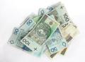 Po�yczka na nieprzewidziane wydatki: sk�d wzi�� pieni�dze