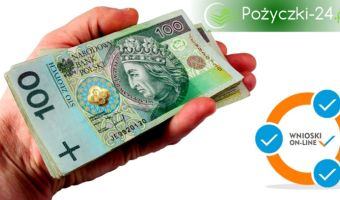 Kredyt gotówkowy - czy jest dostępny na umowę zlecenie i umowę o dzieło?