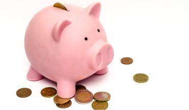 Pożyczka bez zdolności kredytowej? Teraz to możliwe