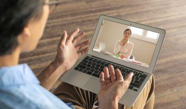 Psycholog online - nowoczesny model wspó³pracy