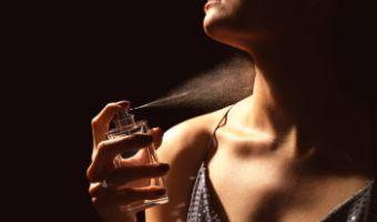Quo vadis przemyśle perfumeryjny?