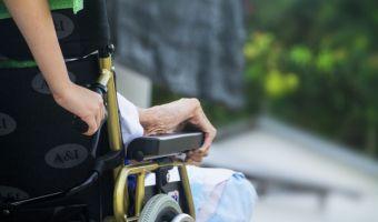 Reumatyzm: jak można walczyć z tą chorobą?
