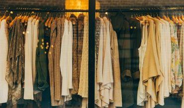 Second hand online – dlaczego warto w nim kupować?