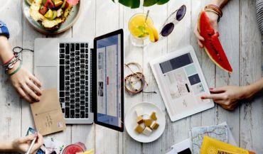 Planujesz założenie sklepu internetowego? Sprawdź, dlaczego warto zainteresować się PrestaShop