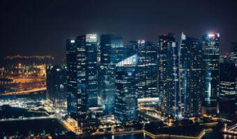 Smart city - krótki poradnik