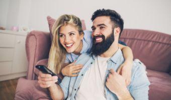 Jak smart TV wp³ywa na rozrywkê?