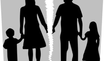 Sprawa rozwodowa. Co musisz wiedzieć?