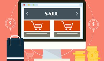 Jak sprzedawać więcej? Poznaj dodatkowy kanał sprzedaży