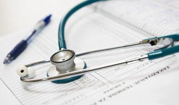 T³umaczenia w medycynie