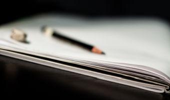 Studia MBA – szansa na podwy¿kê i awans w biznesie