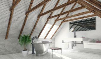 Aranżacja łazienki w stylu skandynawskim – co jest najważniejsze?