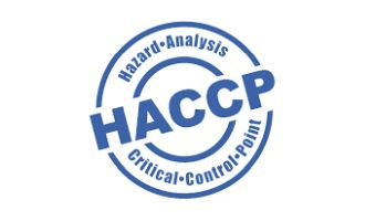 Audyt systemu HACCP