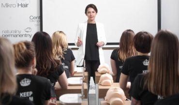 Szkoła makijażu permanentnego – nie wybieraj kierując się niską ceną!