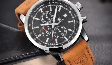 Czy warto kupować tanie zegarki?