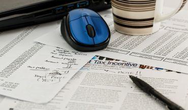 Rozliczanie PIT z małżonkiem sposobem na obniżenie podatku
