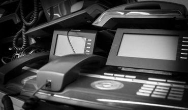 Telefon przez Internet – 5 najwiêkszych mitów