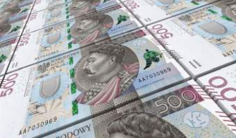 Tendencje sektora pożyczek pozabankowych