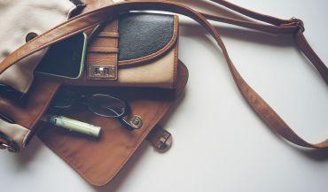 Minimalizm a torebki w Twojej szafie