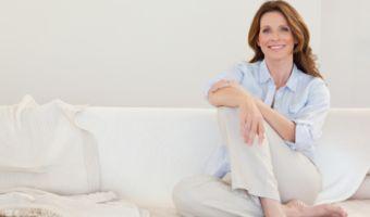 Trądzik różowaty – uporczywe schorzenie skórne
